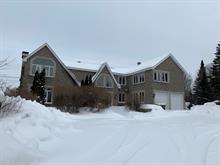Maison à vendre à Sainte-Anne-des-Lacs, Laurentides, 18, Chemin des Cigales, 28408017 - Centris.ca