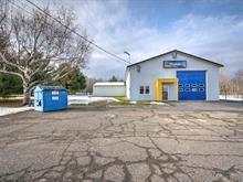 Bâtisse commerciale à vendre à Roxton Falls, Montérégie, 185, Rue de l'Église, 25305444 - Centris.ca