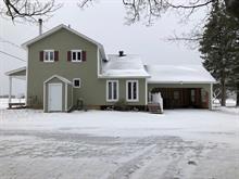 Maison à vendre à Danville, Estrie, 625, Chemin  Craig, 28810483 - Centris.ca