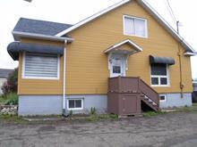 House for sale in Bonaventure, Gaspésie/Îles-de-la-Madeleine, 150, Avenue de Grand-Pré, 9824842 - Centris.ca