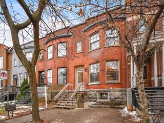 House for sale in Westmount, Montréal (Island), 24, Avenue  Springfield, 24499576 - Centris.ca