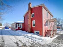 House for sale in Saint-Césaire, Montérégie, 960Z, Avenue de l'Union, 16146518 - Centris.ca