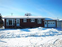 Maison à vendre à Trois-Pistoles, Bas-Saint-Laurent, 428, Rue  Jenkin, 28967618 - Centris.ca