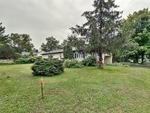 Mobile home for sale in Les Chutes-de-la-Chaudière-Est (Lévis), Chaudière-Appalaches, 3807, Vieux Chemin, 21520087 - Centris.ca