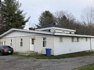 Income properties for sale in Saint-Alexis, Lanaudière, 4004, Rang du Cordon, 23257988 - Centris.ca