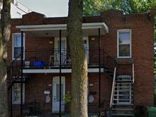 Duplex for sale in Montréal (Saint-Laurent), Montréal (Island), 975 - 977, Rue  Roy, 27737978 - Centris.ca