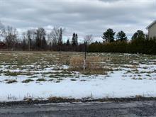 Terrain à vendre à Saint-Ours, Montérégie, Rue  La Grande-Ourse, 11838968 - Centris.ca