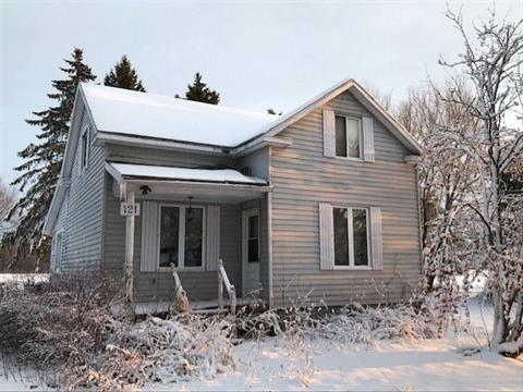 Hobby farm for sale in Saint-Ambroise-de-Kildare, Lanaudière, 121Z, 5e Rang Est, 21846122 - Centris.ca
