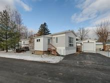Mobile home for sale in Saint-Mathieu, Montérégie, 17, 2e Rue Est, 10264355 - Centris.ca