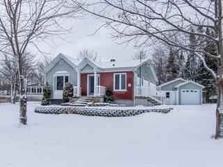 House for sale in Saint-Claude, Estrie, 358, Chemin  Saint-Pierre, 24614405 - Centris.ca