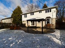 Maison à vendre à Dollard-Des Ormeaux, Montréal (Île), 304, Rue  Blythwood, 28515869 - Centris.ca