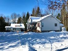 Hobby farm for sale in Bury, Estrie, 235Z, Chemin  Labbé, 20804868 - Centris.ca