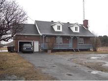 House for sale in Saint-Cyrille-de-Wendover, Centre-du-Québec, 1530, 7e rg de Simpson, 27353289 - Centris.ca