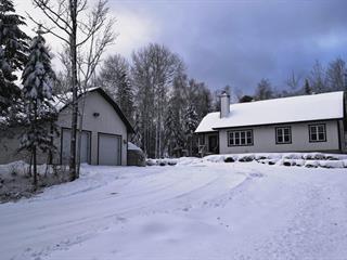 Maison à vendre à Saint-Hippolyte, Laurentides, 4, Rue du Grand-Pic, 27249648 - Centris.ca