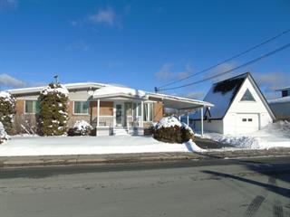 Maison à vendre à Saint-Prosper, Chaudière-Appalaches, 1645, 20e Avenue, 15008082 - Centris.ca
