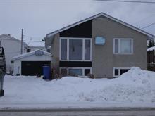 House for sale in La Sarre, Abitibi-Témiscamingue, 415, Rue du Parc, 22171350 - Centris.ca
