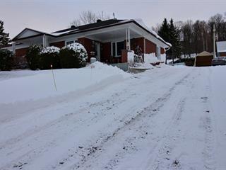 Maison à vendre à Inverness, Centre-du-Québec, 268, Route  Dublin, 24756774 - Centris.ca