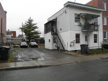 Duplex for sale in Montréal (Lachine), Montréal (Island), 655 - 657, 2e Avenue, 23990450 - Centris.ca