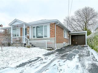House for sale in Granby, Montérégie, 257, Rue  Saint-Vallier, 13575051 - Centris.ca