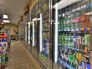 Business for sale in Rivière-du-Loup, Bas-Saint-Laurent, 49 - 51, Rue  Saint-André, 27313559 - Centris.ca