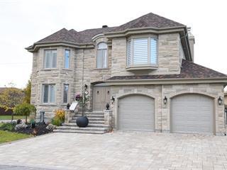 House for sale in Kirkland, Montréal (Island), 40, Rue des Lilas, 13003457 - Centris.ca