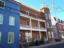 Immeuble à revenus à vendre à Lévis (Desjardins), Chaudière-Appalaches, 254 - 262, Rue  Saint-Joseph, 17800007 - Centris.ca