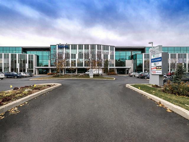 Commercial unit for rent in Brossard, Montérégie, 4605, boulevard  Lapinière, suite B, 23205163 - Centris.ca