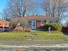House for sale in Laval (Laval-des-Rapides), Laval, 73, boulevard  Daniel-Johnson, 12256290 - Centris.ca