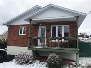 Maison à vendre à Saint-Jean-sur-Richelieu, Montérégie, 454, Avenue  Desjardins, 26087571 - Centris.ca