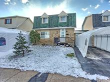 House for sale in Montréal (Pierrefonds-Roxboro), Montréal (Island), 4752, Rue  Anthime, 18781394 - Centris.ca