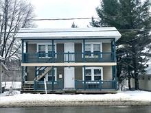 Triplex à vendre à Sherbrooke (Lennoxville), Estrie, 50 - 50A, Rue  Queen, 13513621 - Centris.ca