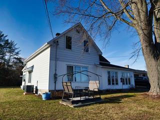 Maison à vendre à L'Île-du-Grand-Calumet, Outaouais, 298, Chemin des Outaouais, 20203111 - Centris.ca