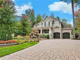 House for sale in Mascouche, Lanaudière, 1125, Rue  Saint-Andrews, 27033656 - Centris.ca