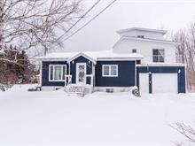 Maison à vendre à Val-d'Or, Abitibi-Témiscamingue, 161, Chemin de l'Envol, 22056897 - Centris.ca