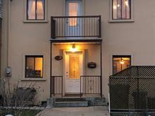 House for sale in Montréal (Mercier/Hochelaga-Maisonneuve), Montréal (Island), 2279, Rue  Louis-Veuillot, 28778887 - Centris.ca