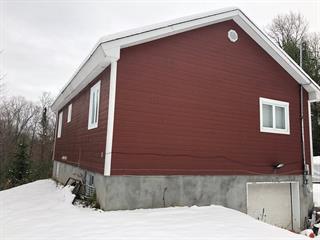 House for sale in Sainte-Adèle, Laurentides, 2191, Rue du Chevreuil, 16779439 - Centris.ca