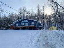 Duplex à vendre à Ayer's Cliff, Estrie, 504 - 506, Rue  Main, 14459342 - Centris.ca