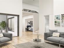 Condo / Appartement à louer à Montréal (Le Plateau-Mont-Royal), Montréal (Île), 4350, Avenue de l'Hôtel-de-Ville, app. 107, 22714295 - Centris.ca