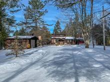 House for sale in Hatley - Municipalité, Estrie, 503, Chemin  Blackberry, 22930410 - Centris.ca