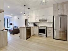 Condo / Apartment for rent in Montréal (Rosemont/La Petite-Patrie), Montréal (Island), 1400, Rue  Beaubien Est, 25745771 - Centris.ca
