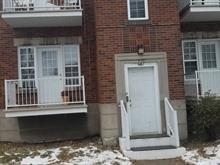 Quadruplex à vendre à Montréal-Est, Montréal (Île), 12, Avenue  Marien, 22519021 - Centris.ca