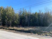 Lot for sale in Gatineau (Aylmer), Outaouais, 441, Chemin  Cook, 10963861 - Centris.ca