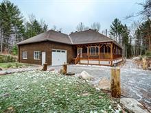 House for sale in Val-des-Monts, Outaouais, 13, Chemin de Versailles, 28086587 - Centris.ca