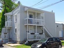 Duplex for sale in Repentigny (Le Gardeur), Lanaudière, 25 - 27, Rue  Lafleur, 13619941 - Centris.ca