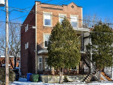 Condo for sale in Saint-Lambert (Montérégie), Montérégie, 540, Avenue  Mercille, 11334121 - Centris.ca