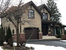 Maison à vendre à Mont-Saint-Hilaire, Montérégie, 782, Chemin  Ozias-Leduc, 28811895 - Centris.ca