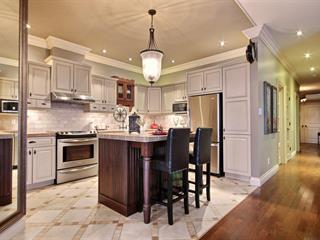 Condo à vendre à Sherbrooke (Les Nations), Estrie, 1060, Rue  King Ouest, app. 301, 22894750 - Centris.ca