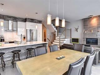 Condominium house for sale in Mont-Tremblant, Laurentides, 400, Allée de l'Académie, 25689467 - Centris.ca