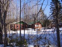 Cottage for sale in Godmanchester, Montérégie, 1765, Rang du Ruban, 15991808 - Centris.ca