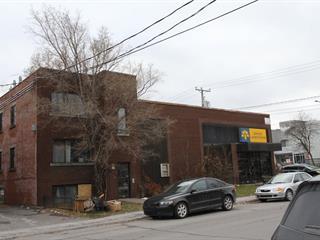 Commercial building for sale in Montréal (Ahuntsic-Cartierville), Montréal (Island), 2200 - 2222, Rue  Fleury Est, 26258737 - Centris.ca